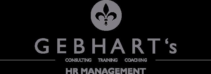 GEBHARTS HR